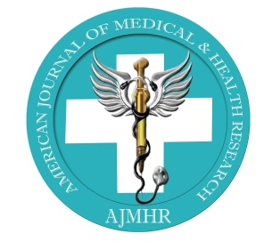 Asian J Med Health Res