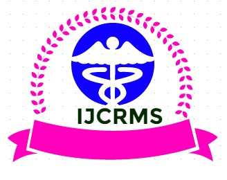 International Journal of Current Research in Medical Sciences (IJCRMS)