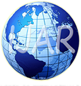 international journal of academic research in Comprehensively indexed journals contain an average of 80% or more  international journal for academic development  international journal of research in .