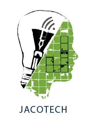 JACOTECH