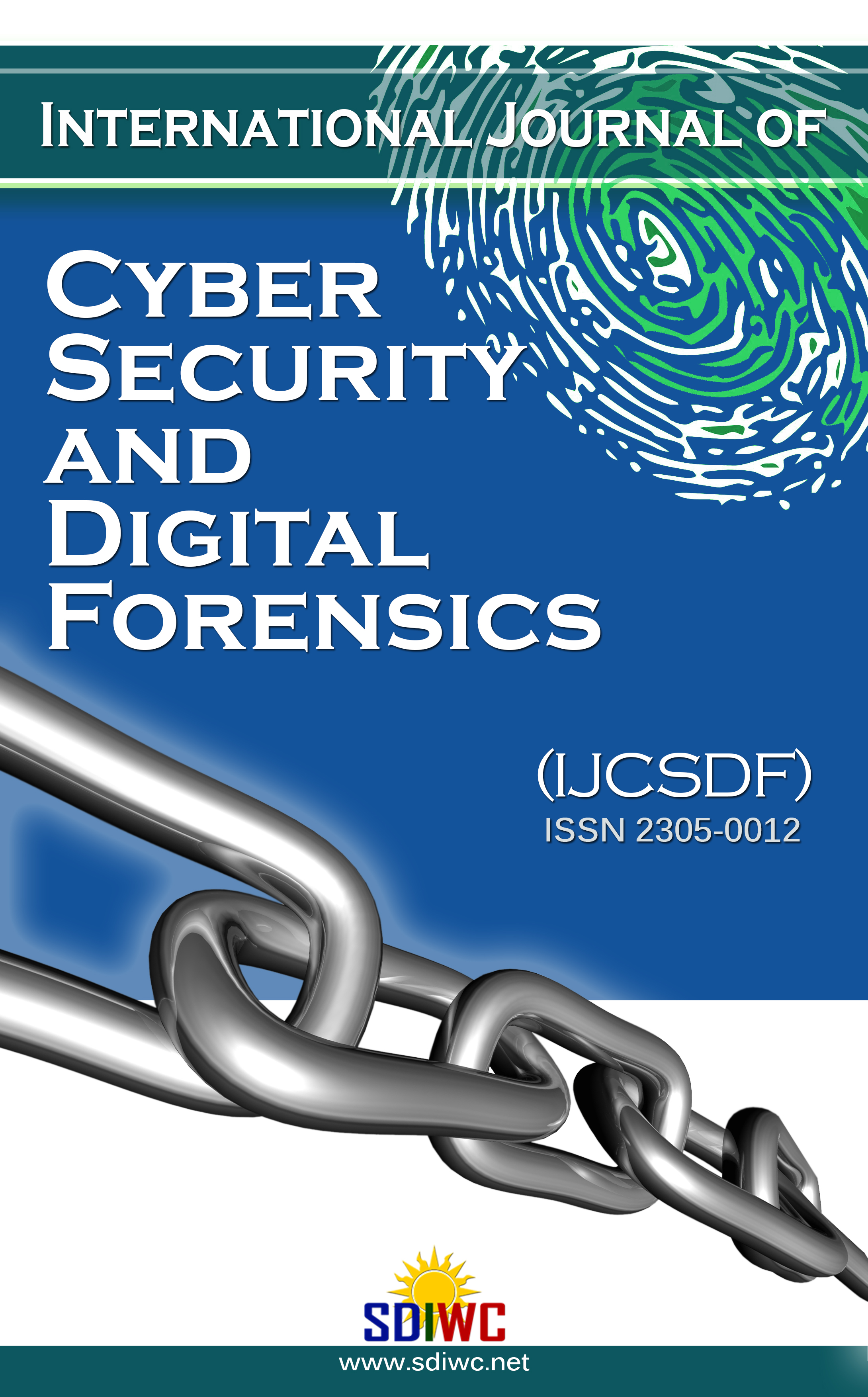 digital forensic research papers Have you published an article or whitepaper that you'd like to list here do you know of a good one that you'd like to tell us about send the dfa an email with the url.