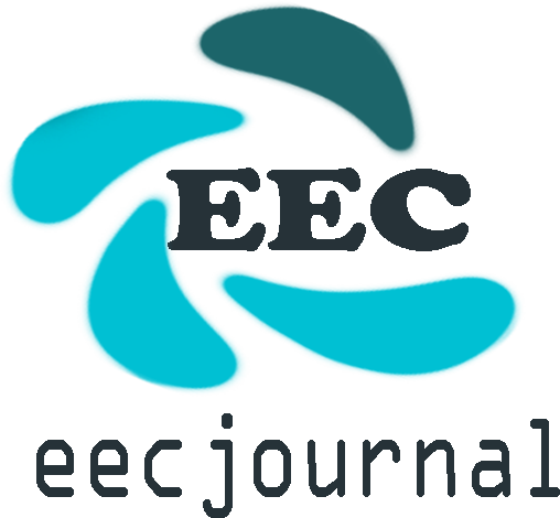 International Journal of Electrical, Electronics and Computers