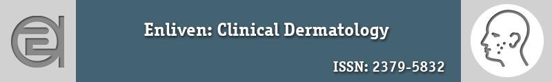 Enliven: Clin Dermatol