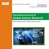 Int J Glob Sci Res