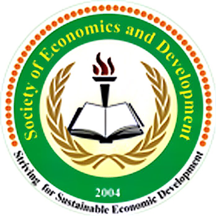 Indian Journal of Economics and Development