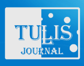 Tullis Journal - The Journal of Turkic Language and Literature Surveys