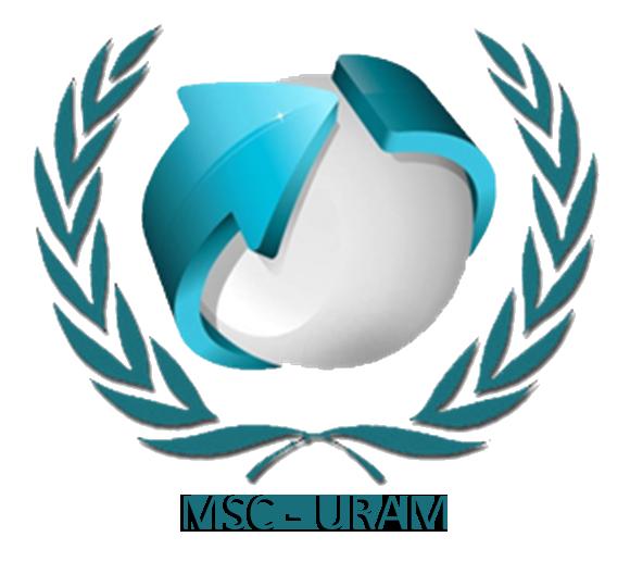 MSC-URAM
