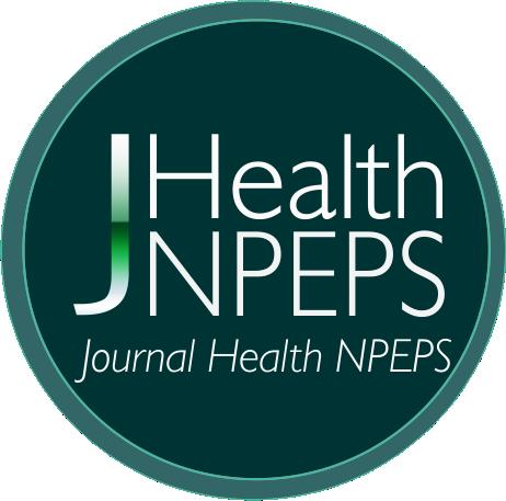J. Health NPEPS