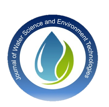 Journal of Water Science & Environment Technologies
