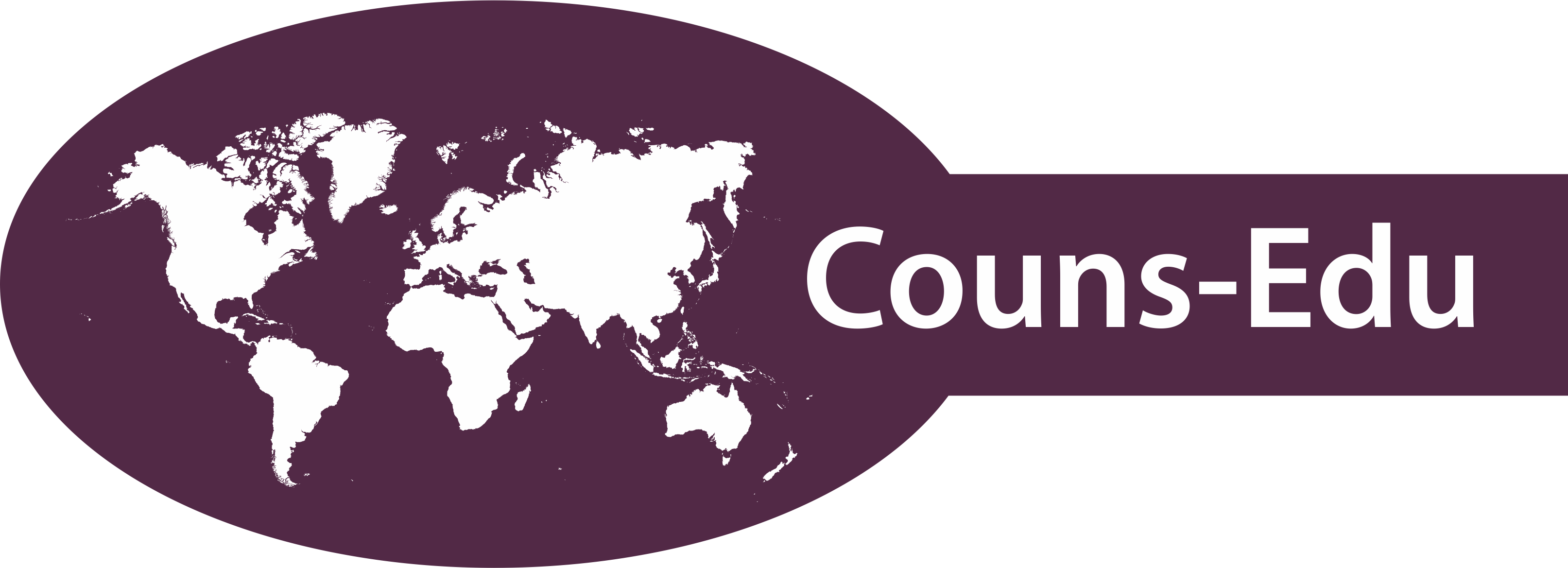 COUNS-EDU: The International Journal of Counseling and Education
