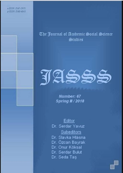 JASSS