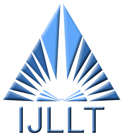 International Journal of Linguistics, Literature and Translation