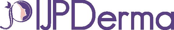 International Journal of Parenteral and Dermatology (IJPDerma)