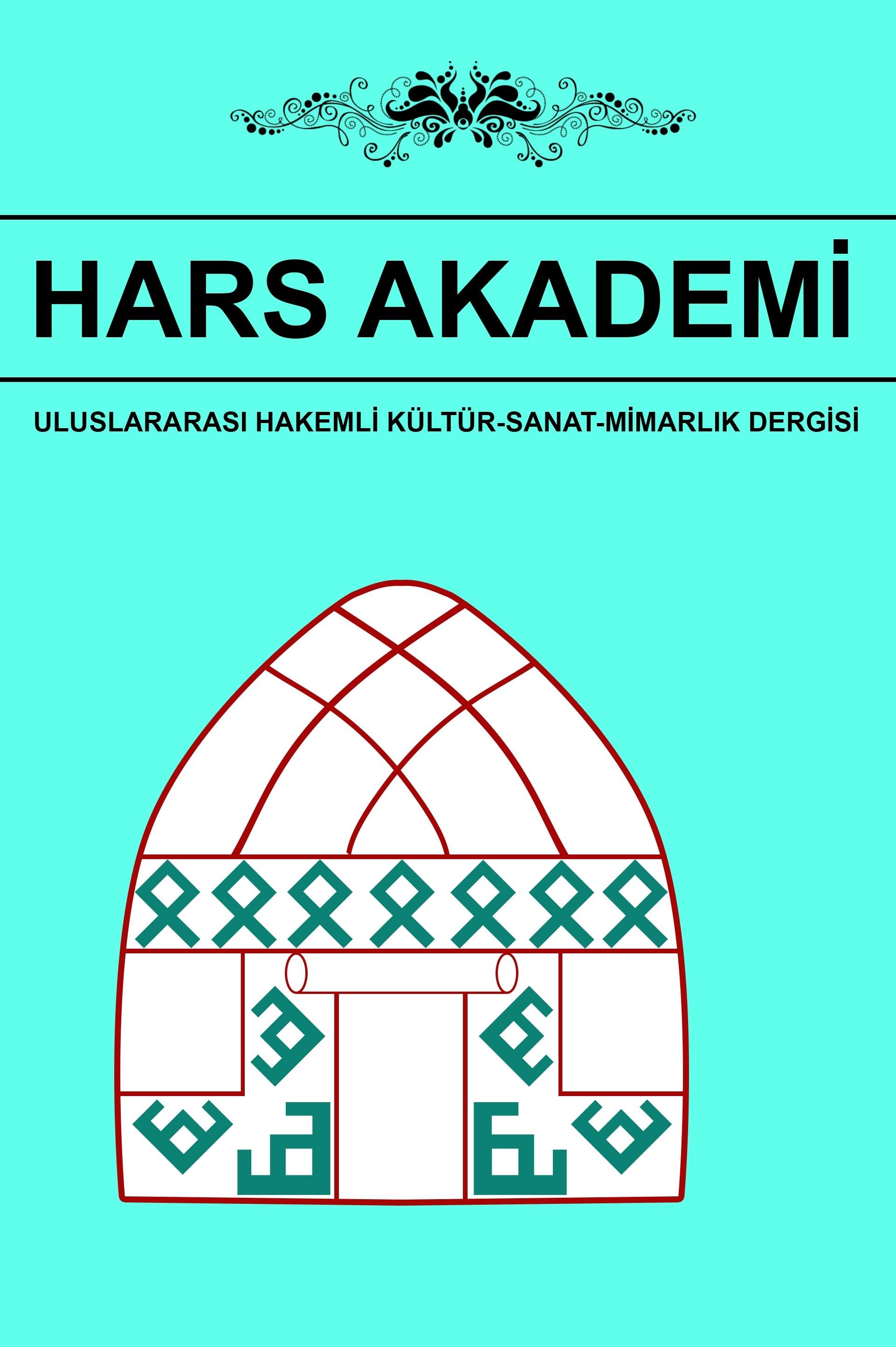 Hars Akademi