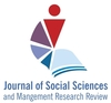 Journal of Social Sciences and Management Research Review