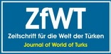 Institut für die Welt der Türken