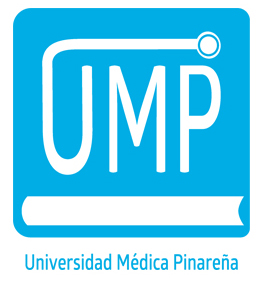 Revista Universidad Médica Pinareña